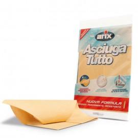 ARIX ASCIUGATUTTO 29X35 art.110