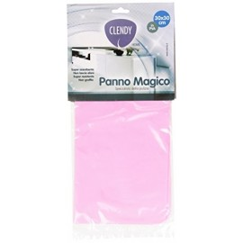 CLENDY PANNO MAGICO 30X30