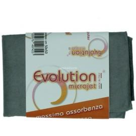 PANNO EVOLUTION CM.50x50