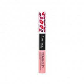 RIMMEL ROSSETTO PROVOCALIPS 110 DARE TO PINK
