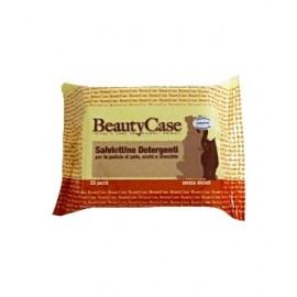 BEAUTY CASE SALVIETTE X ANIMALI PZ.20