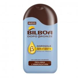 BILBOA DOPOSOLE IDRAT. 200ML.