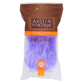 AQUA MASSAGE SPUGNA FANTASY SOFT art.600
