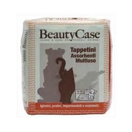BEAUTY CASE TAPPETINI 60X90 X 10