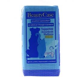 BEAUTY CASE TAPPETINI 60X90 X 10 LUXURY