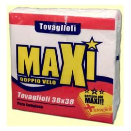 MAXI TOVAGLIOLI 38X38 PZ.70