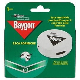 BAYGON ESCA FORMICHE PZ.1