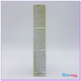 RENEE BLANCHE NATUR COLOR GREEN TUBO 100ML.1N NERO