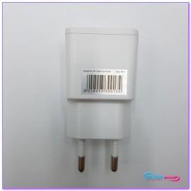 GROOVY SPINA CON 2 PORTE USB