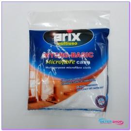 ARIX PANNO MICROFIBRA MICRO-BASIC CM.32 X 32