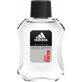 ADIDAS AFTER SHAVE 100ML.TEAM FORCE