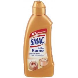 SMAC BRILLA RAME 250ML.CREMA
