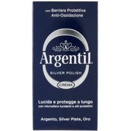 ARGENTIL CREMA 150ML.