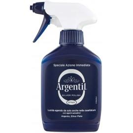 ARGENTIL TRIGGER 150ML.
