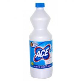 ACE CANDEGGINA 1LT.REGOLARE