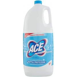 ACE CANDEGGINA 5LT.REGOLARE