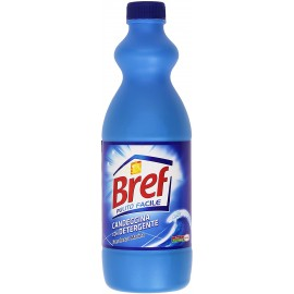 BREF ACTI CANDEGGINA 1LT.