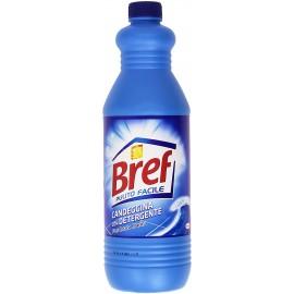 BREF ACTI CANDEGGINA 1,5LT.