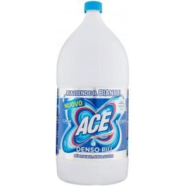 ACE CANDEGGINA 2,5LT.DENSO PIU'