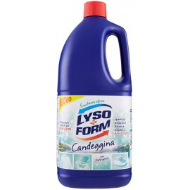 LYSOFORM CANDEGGINA 2,5LT.PINO