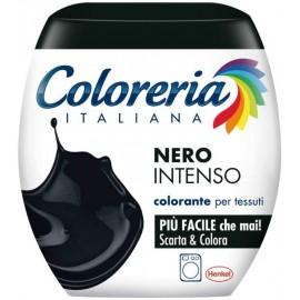 COLORERIA ITALIANA NERO