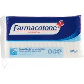 FARMACOTONE COTONE IDROFILO GR.400