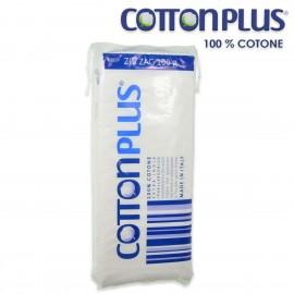 COTTON PLUS COTONE IDROFILO 100GR.