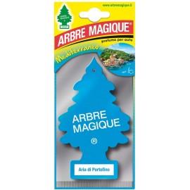 ARBRE MAGIQUE MEDITERRANEO
