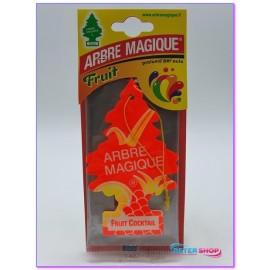 ARBRE MAGIQUE COCKTAIL FRUIT
