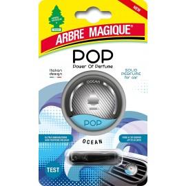 ARBRE MAGIQUE POP POWER OF PERFUME OCEAN