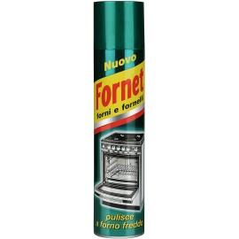 FORNET SPRAY 300ML.