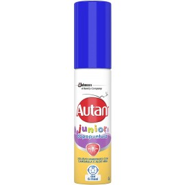 AUTAN DOPOPUNTURA JUNIOR 25ML.