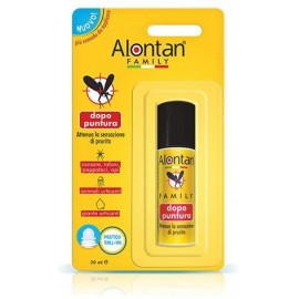 ALONTAN PENNA DOPOPUNTURA 20ML.FAMILY