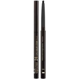 ASTRA EYE COLOR 24H STAIN PENCIL BLACK