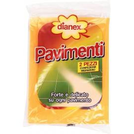 DIANEX PANNO PAVIMENTI PZ.2