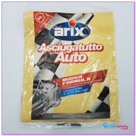 ARIX PANNO AUTO GIGANTE CM. 58,3 X 48