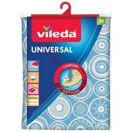 VILEDA TELO STIRO UNIVERSAL CM.110-130 X 30-45