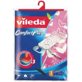 VILEDA TELO STIRO COMFORT PLUS CM.110-130 X 30-45