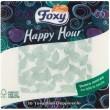 FOXY HAPPY HOUR TOVAGLIOLI 2 VELI PZ.50